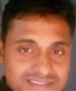 Arjun8923
