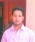 maniish_sharma