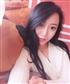 yiyuan6969