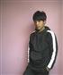 Hingchang_3605