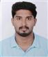 Vivekmohan72