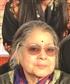 Gaurimashi