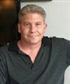 SteveStegner68