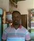 Kaalay1980