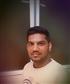 gayansajith
