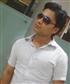 rahul1111991
