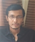 Blore_Guy