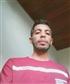 Naveen123456