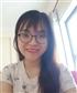 Jasmine_Cao