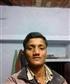 Ashok2000