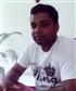 Aravinda1983
