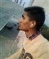 AhmedRayhan