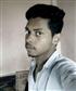 Jyothish007