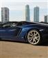 LamborghiniAven2