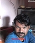 VaibhavD