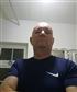 Mick147Farrell14