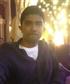 Ajmohamed