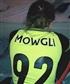 Mowgli_22
