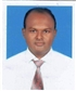 ShaikeAlam