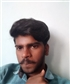 DeepakLee