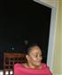 Saint Kitts and Nevis Women
