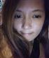 Jenny213