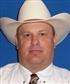texascowboy68