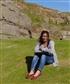 Pic taken last yr in scotland