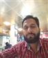 Shahidzhakim