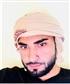 Ahmad223344