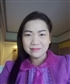 Central Thailand Women