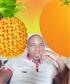 Ahmedka