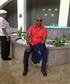 Kumar2019