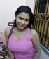 nimi_delhi