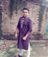 Mohihossain