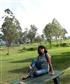 cisarua lembang Bandung city
