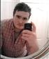 Shanek1993