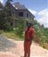 Around home place