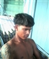 Aditya_Singh001