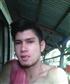 Joshseph