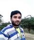 Satyajitmandal