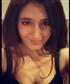 Rania_Khol