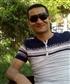 sabri_ez