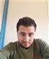 MohamedKhatab