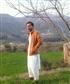 IsrarKhanM