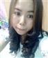 Numay_mini0304