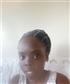 Africa Women