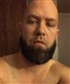 Bigbear6969