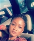 Africanbeauty95