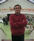 leong419